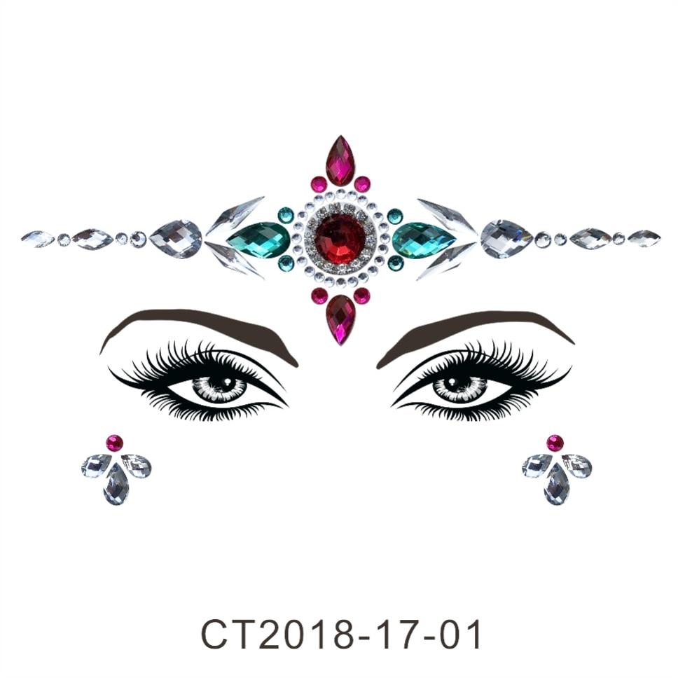 CT2018-17-01