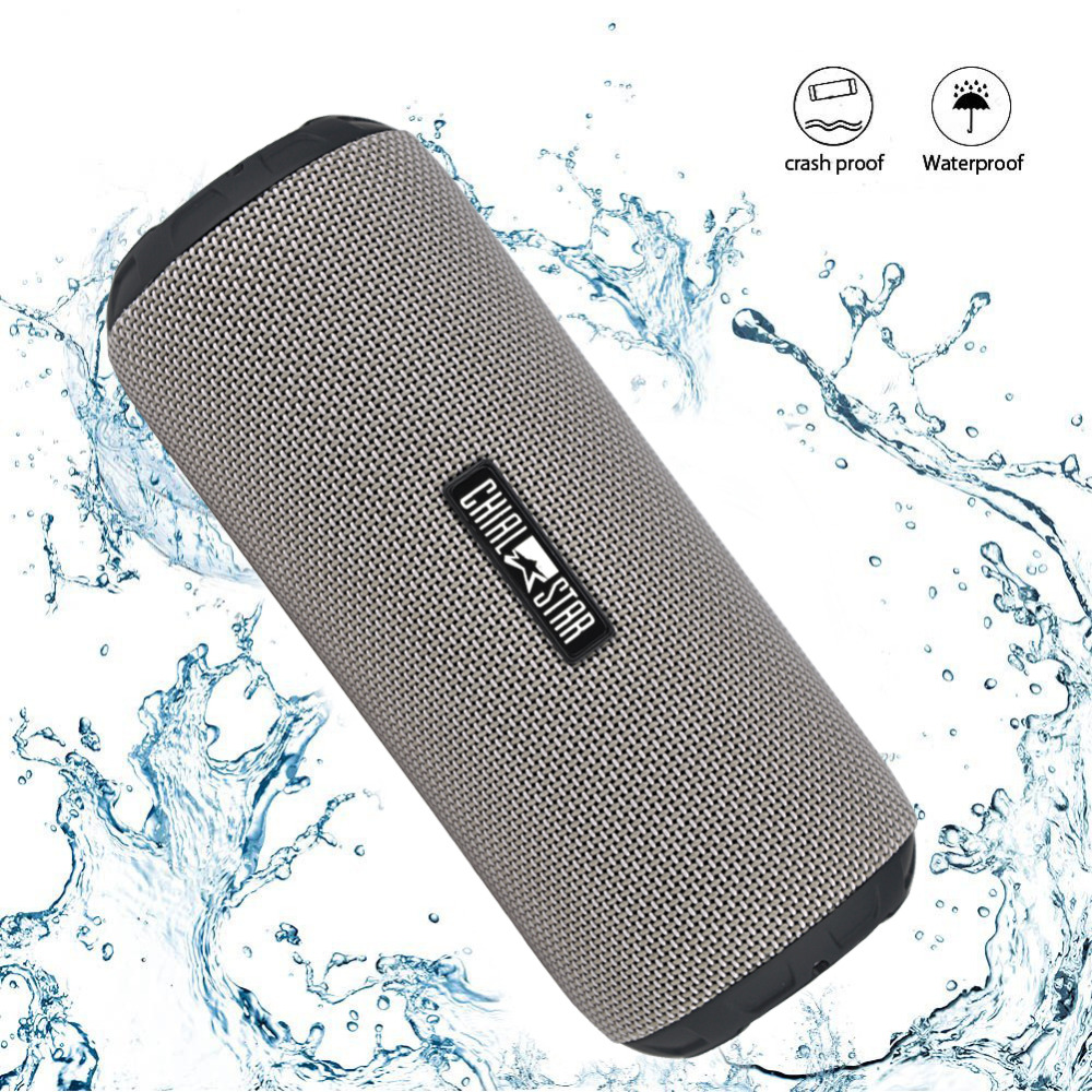 M2-gray-1-Best-Portable-Wireless-Sports-Speaker