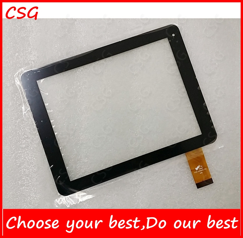 New 8 Tablet Campacitive Touch Screen for eSTAR MID 8028   Touch Panel for eSTAR MID 8028  Digitizer Glass Sensor<br><br>Aliexpress