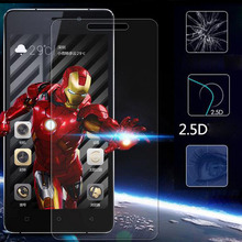 Tempered Glass Film for Highscreen Power Five 5 Anti-glare 2.5D 9H Premium Explosionproof Screen film for Highscreen Power Five