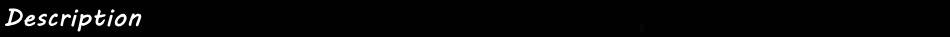 QQ20171012165628
