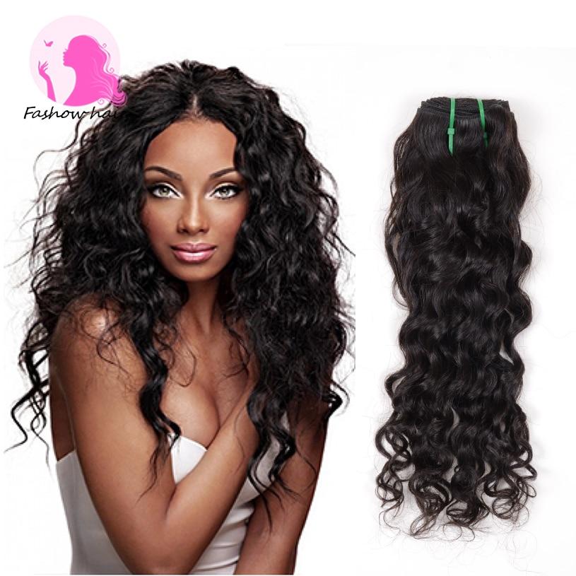 Grade 6A Ms Lula Malaysian Virgin Hair Water Wave Loose Curly Weave Cheap Human Hair Bundles Wet and Wavy Natural Wave 4pcs Lot<br><br>Aliexpress