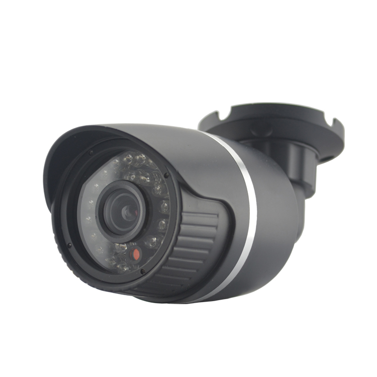 AHD 1.0mp CCTV Camera with OSD menu Security Waterproof Metal Network CCTV Camera free shipping<br><br>Aliexpress