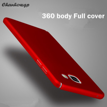 Luxe Hard Matte Case Voor Samsung Galaxy S3 S4 S5 Neo S6 S7 Edge A5 J1 J3 J5 J7 2016 Grand Prime Plus G530H I9060I Fundas Cover(China)