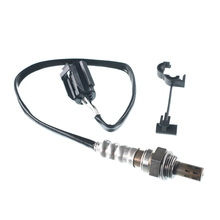 O2 Oxygen Sensor for Jeep Cherokee Dodge Dakota Ram B1500 C2500 B3500 Chrysler 300M Sebring Concorde Plymouth Grand Voyager