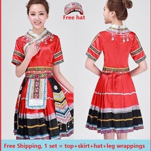 Free Shipping Ancient Traditional chinese costume Plus Size costumes 7de9bdd72358