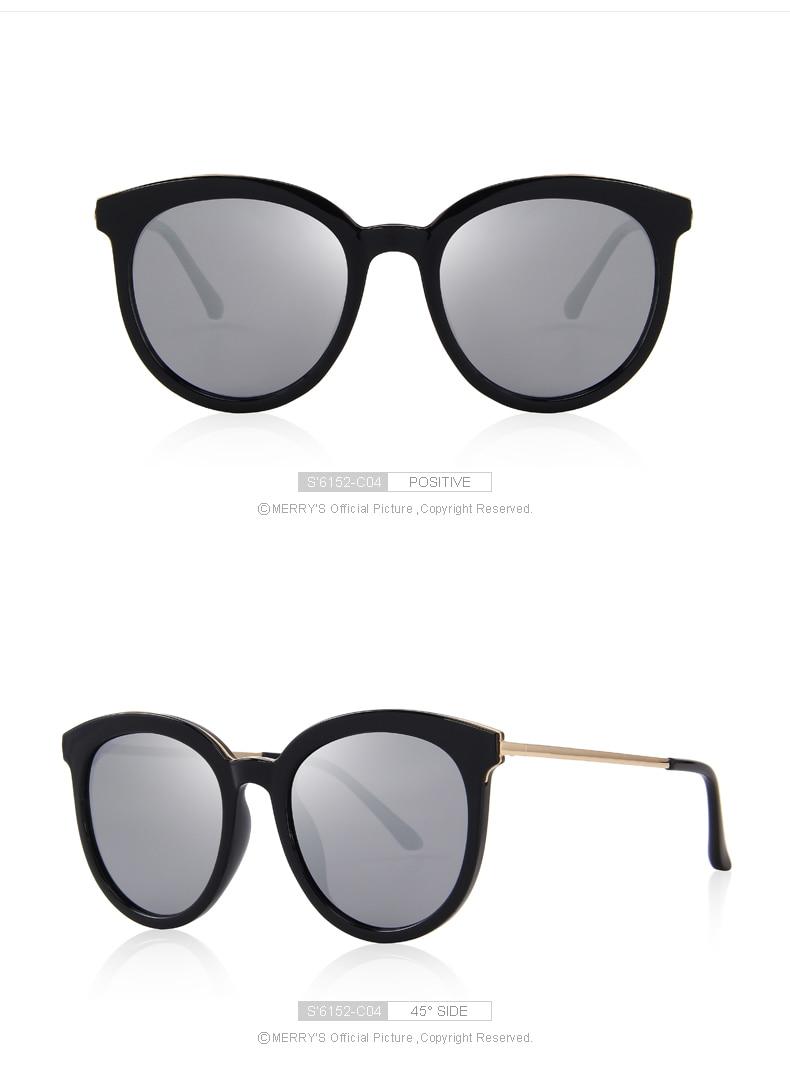 نظارات شمسية للسيدات بحماية كاملة من اشعة الشمس موضة 2018 12