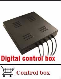 digital-module-reated-product-02_10