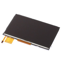 DOITOP LCD Display Backlight Screen For Sony PSP 3000 3001 Replacement Repair Part LCD Screen For PSP 3000 3001 High Quality B4(China)
