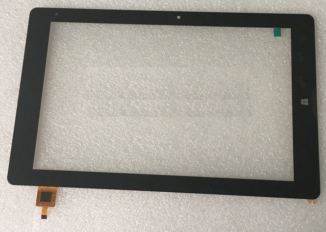For Chuwi HiBook Pro 10.1 CW1526 Tablet touch screen panel Digitizer Glass Sensor Replacement Free Shipping<br><br>Aliexpress