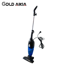 Aikia Ultra Quiet Strength 2in1 Home Rod Vacuum Cleaner Portable Dust Collector Household Aspirator Hand Vacuum Cleaner BR602-A(China)