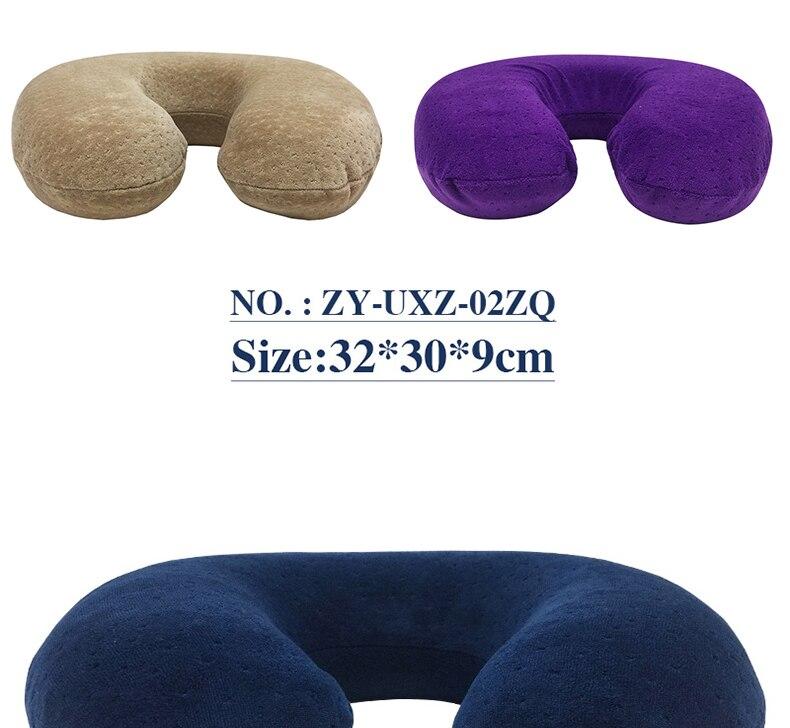 Memory-Foam-U-Shaped-Pillow-790-02_02
