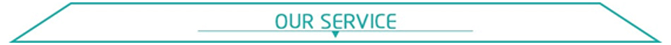 7-OUR SERVICE