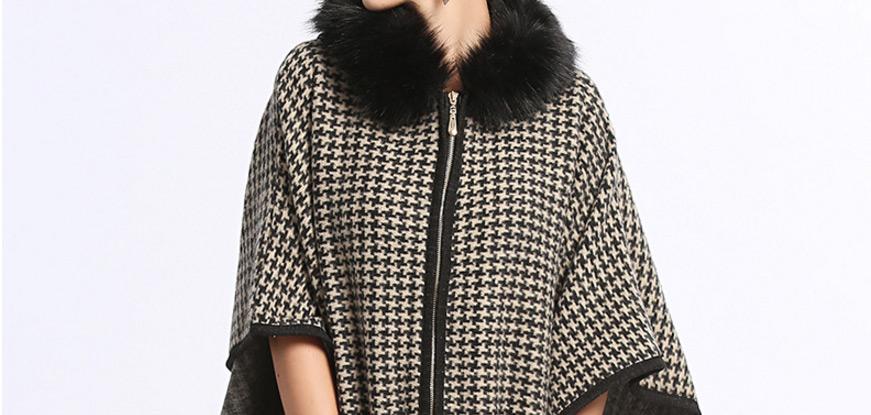 plaid-fur-shawls_08
