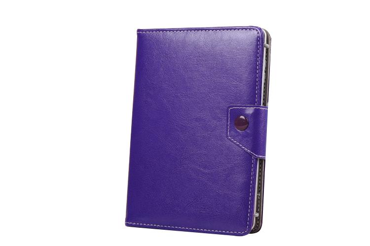 universal pad case (3)