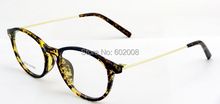 free shipping OEM manufactured optical eyeglasses frames manufacturers china wholesale security ready stock glasses 6039