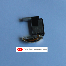 Flash Light flex cable for Nokia lumia 1020   + Tracking No.free shipping
