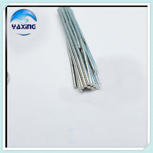 50pcs 1x5mm  magneet   4x6 N35 ndfeb Super  strong neodymium  neo magnet  high quality  1*5 D1*5mm