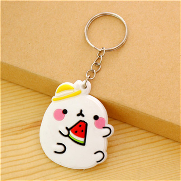 1PCS-Lovely-Animal-Cartoon-The-Avengers-Hello-Kitty-Silicone-Key-ring-Keychain-Backpack-Accessories-Key-chains.jpg_640x640 (12)