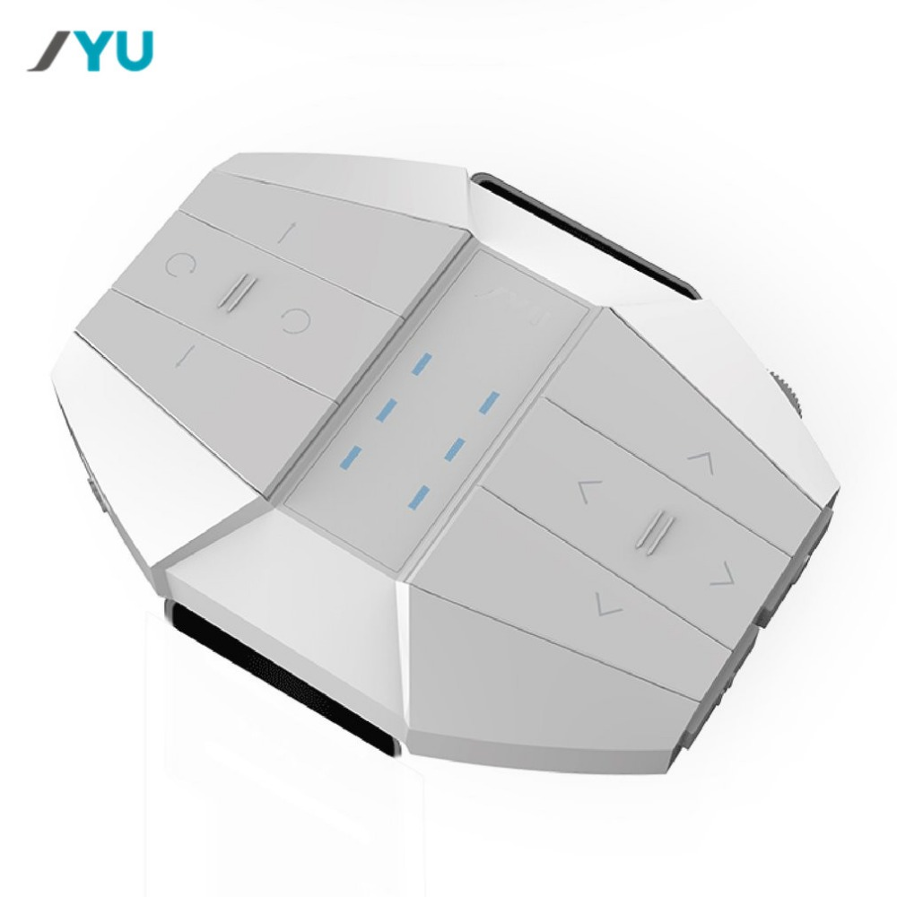 ZN765800-D-8-1