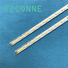 343mm LED Backlight Lamp strip 36leds For Samsung LCD TV S27E360H M3LE-270SM0-R2 CY-MJ270BNLV1V(China)