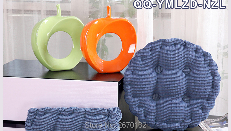 Corn-Cushion-790-02_10