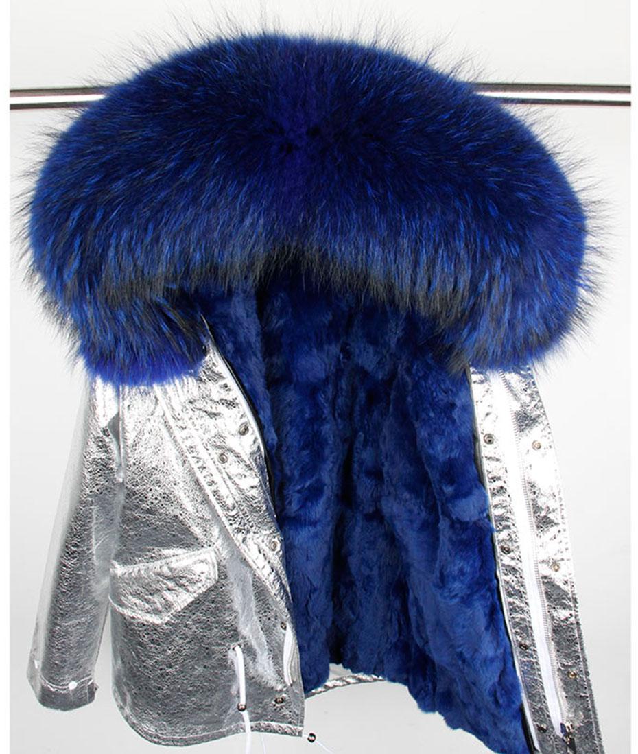 Women Winter Jacket (7)