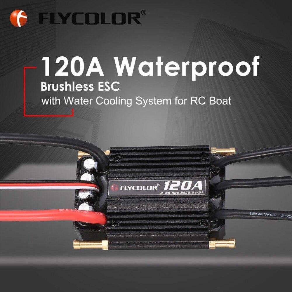 RC61100-C-16-1