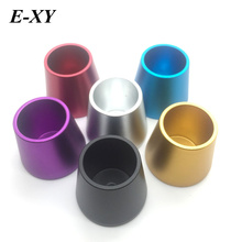 Buy E-XY Electronic Cigarette Accessory MOD 25mm Base 510 Atomizer RBA RDA RTA vape base metal 510 Clearomizer holder vape for $3.51 in AliExpress store
