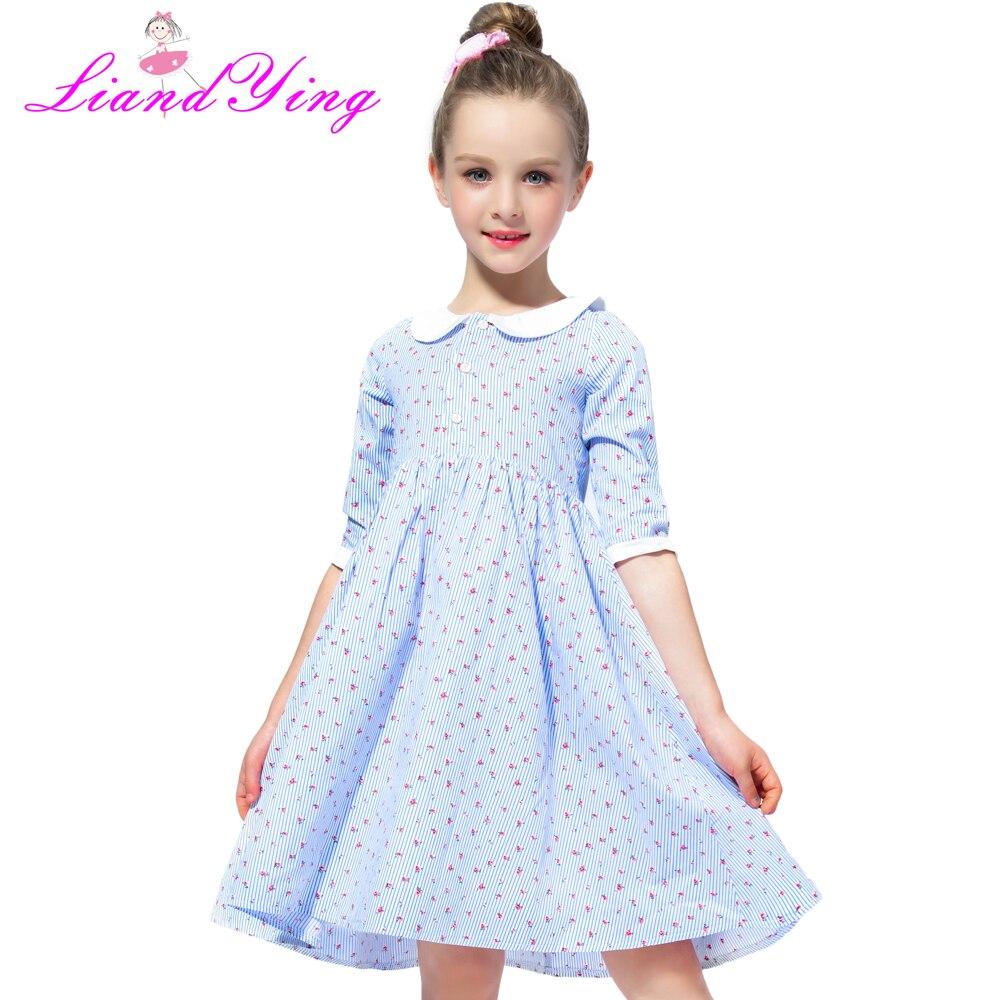 bcfe8b316 Buy 2017 spring summer Fashion Ladies Sweet Floral printed Spliced ...