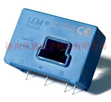 LA125-P/SP4   LA 125-P  SENSOR CURRENT HALL 125A AC/DC  CURRENT TRANSDUCER  LA125-P/SP4   LA 125-P/SP4