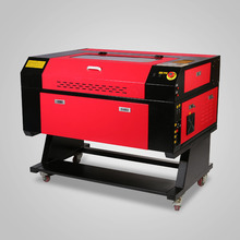 60W AIR ASSIST USB CE FDA DURABLE PRODUCT CO2 LASER ENGRAVING ENGRAVER MACHINE