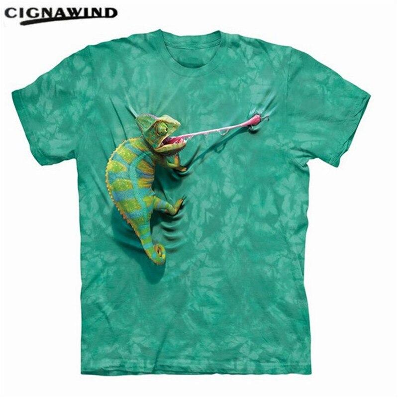 New-style-Cool-3d-t-shirt-Men-Women-t-shirt-Print-hot-funny-T-shirts-chameleon.jpg_640x640