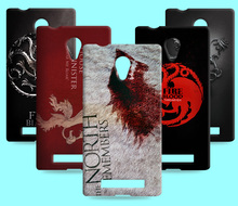 Ice and Fire Cover Relief Shell For IUNI N1 Cool Game of Thrones Phone Cases For IUNI i1 U830 For LG Google Nexus 5