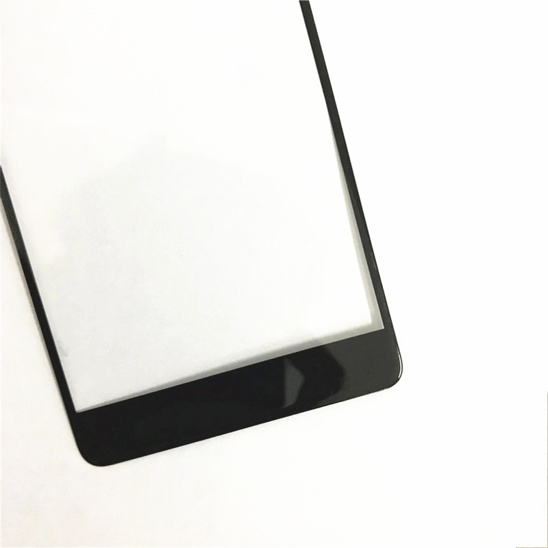 10pcs-Lot-5-2-Touch-Screen-Sensor-Front-Glass-Lens-panel-For-Nokia-N7-Touchscreen-For (2)