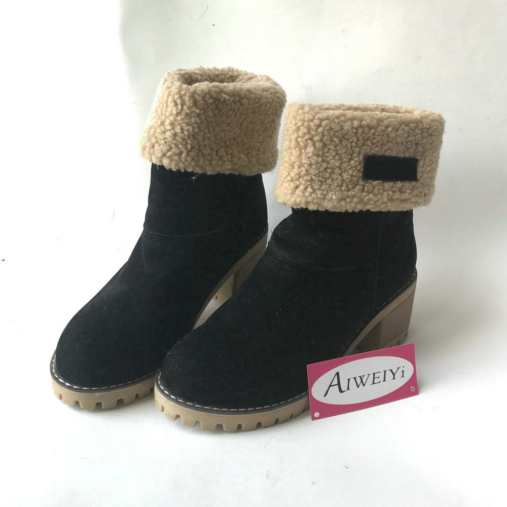 ankle boots (2)
