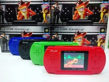 Cdragon Indonesia Dubai game 8 and game console  handheld console games for children