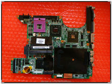 447983-001 FOR Pavilion DV9000 DV9500 DV9700 Laptop Motherboard 461069-001 100% TESTED GOOD Free Shipping