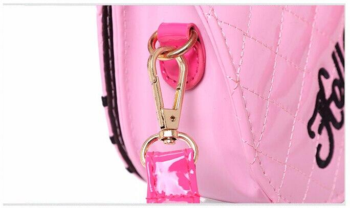 Handbags (20)