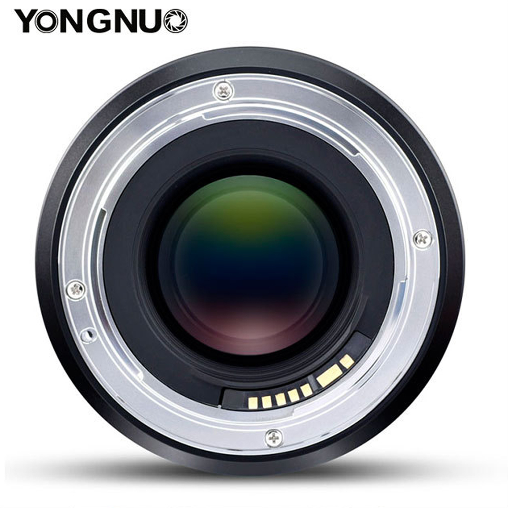 YN60mm F2 MF C (1)