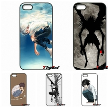 Anime Manga Death Note Ryuk Print Phone Case Cover For HTC One M7 M8 M9 A9 Desire 626 816 820 830 Google Pixel XL One plus X 2 3