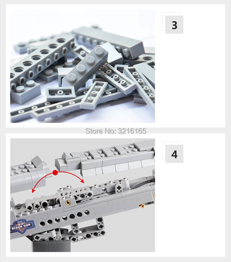 lego-block-gun-C81007_10