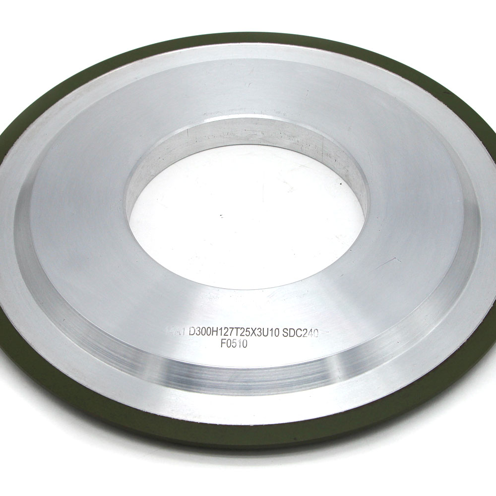 14A1-resin-bond-diamond-wheel-(16)