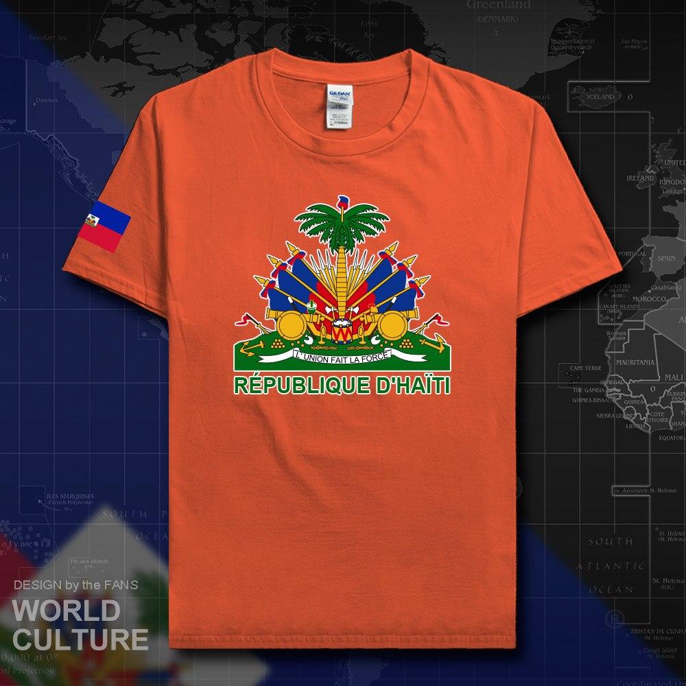 HNat_Haiti20_T01orange