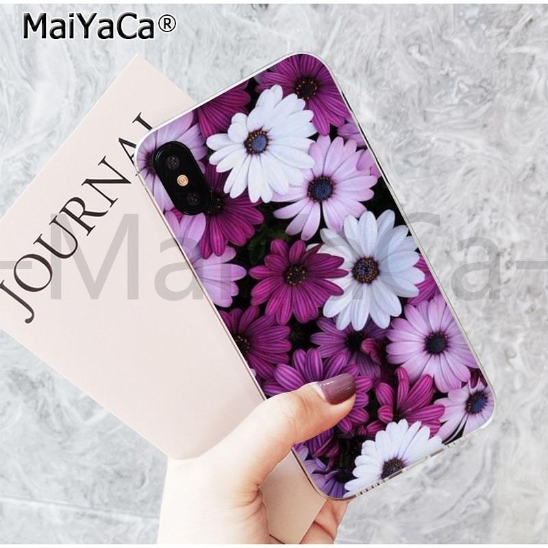 iphone Samsung phone case