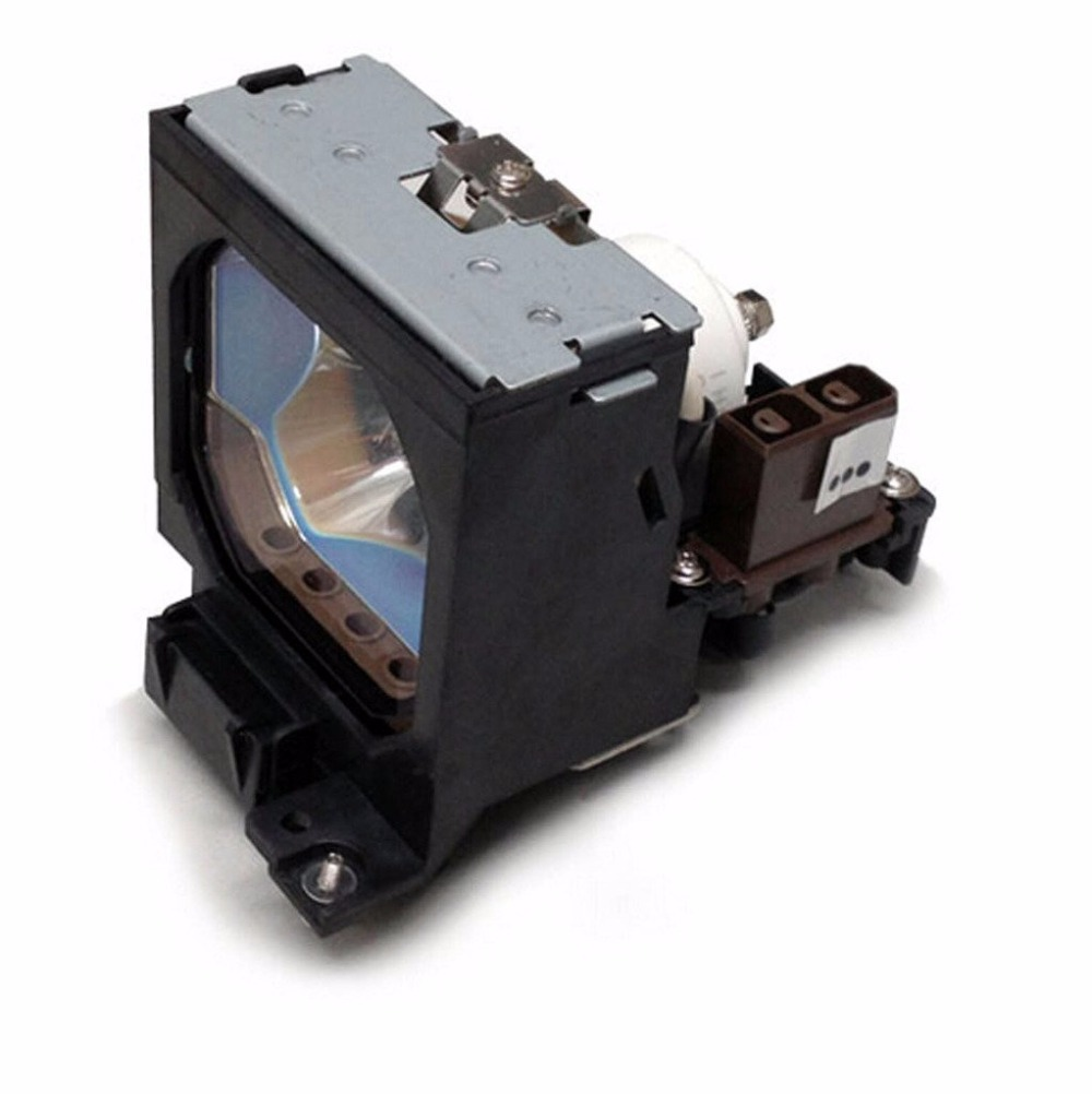 LMP-P200 Replacement Projector Lamp with Housing for SONY VPL-PX20 / VPL-PX30 / VPL-S50M / VPL-S50U / VPL-VW10HT / VPL-VW10<br>