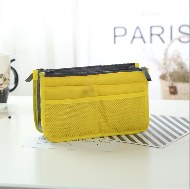 Cosmetic Bags (14)