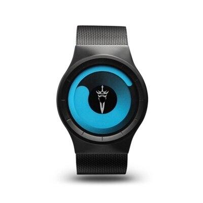 2017 Creative Fantasy Concepts Digital Watches men Watch Women Wristwatch Waterproof ZIIIfUlliedlys RO Men Watches<br><br>Aliexpress