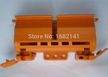 WAGO 222-500 Wire Wiring Connector 222 series universal terminal distribution box rail bracket