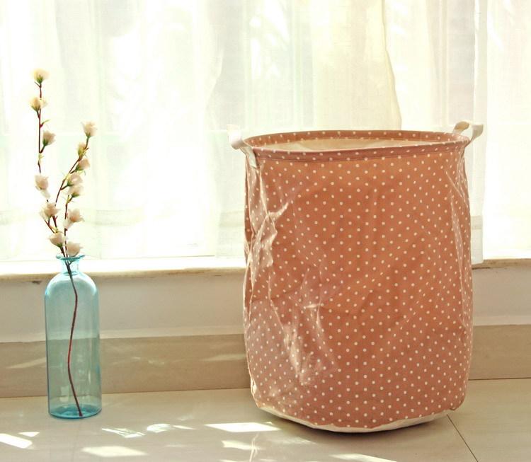 basket (5)